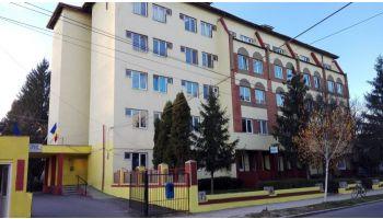 f_350_200_16777215_00_images_banner5_dragasani-spitalul-municipal.jpg