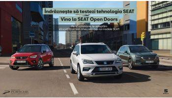 f_350_200_16777215_00_images_banner5_seat-open-doors.jpg