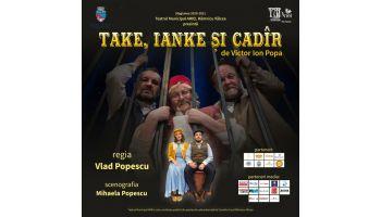 f_350_200_16777215_00_images_banner6_Banner-Take-Ianke-si-Cadir-vlad-popescu.jpg