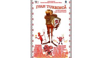 f_350_200_16777215_00_images_banner6_afis-Ivan-Turbinca.jpg