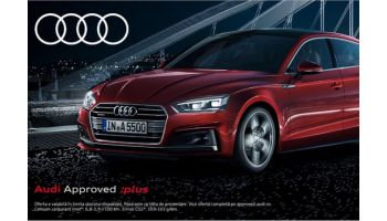 f_350_200_16777215_00_images_banner6_audi-approved-plus.jpg