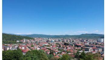 f_350_200_16777215_00_images_banner6_panorama.municipiu.JPG