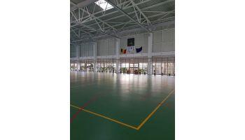 f_350_200_16777215_00_images_banner6_sala-sport.jpg