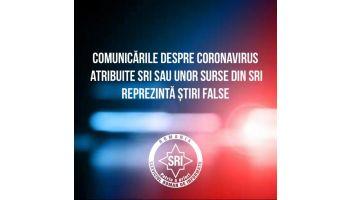 f_350_200_16777215_00_images_banner6_sri-coronavirus.jpg