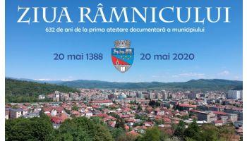 f_350_200_16777215_00_images_banner6_ziua.ramnicului.jpg