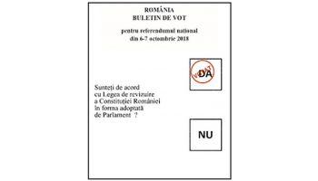 f_350_200_16777215_00_images_buletin_vot_referendum_familie.jpg