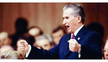 f_350_200_16777215_00_images_ceausescu_7.jpg