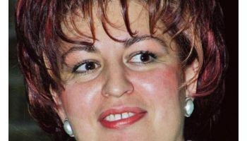 f_350_200_16777215_00_images_disculescu.jpg