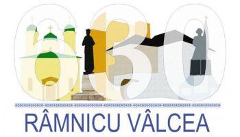 f_350_200_16777215_00_images_dulacioiu_logo.jpg