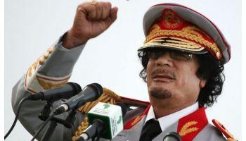 f_350_200_16777215_00_images_gaddafi_de_ce_ucis_1.jpg
