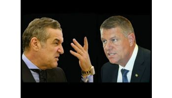 f_350_200_16777215_00_images_iohannis_becali.jpg