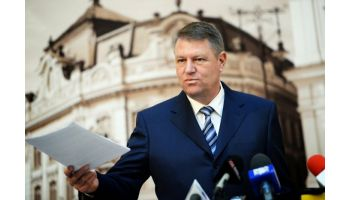 f_350_200_16777215_00_images_iohannis_caracter_1.jpg