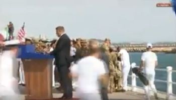 f_350_200_16777215_00_images_iohannis_incident_constanta_1.jpg