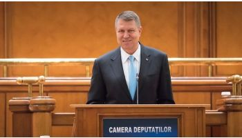 f_350_200_16777215_00_images_iohannis_parlament.jpg