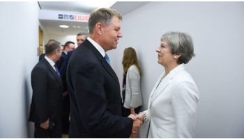 f_350_200_16777215_00_images_iohannis_theresa_may.jpg