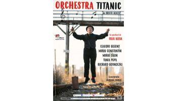 f_350_200_16777215_00_images_orchestra_titanic.jpg