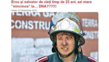 f_350_200_16777215_00_images_pompier_1.jpg