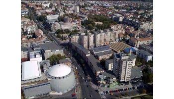 f_350_200_16777215_00_images_ramnicu_valcea_din_drona.jpg