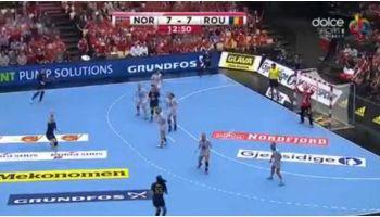 f_350_200_16777215_00_images_romania_norvegia_handbal.jpg