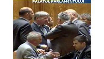 f_350_200_16777215_00_images_udmr_parlament.jpg
