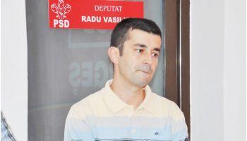 f_350_200_16777215_00_images_vasilica_radu_accident.jpg