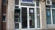 Mâine urmează ca APAVIL să debranşeze mai multe imobile de tip condominiu din Municipiul Drăgășani (Vâlcea)