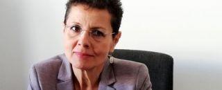 Adina Florea s-a retras din procedura de numire la șefia SIIJ