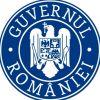 Schimbările din Guvern după ieșirea lui Daniel Constantin