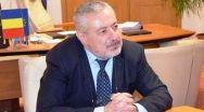 Mesajul prefectului județului Vâlcea la încetarea mandatului