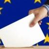 Biroul Electoral Central: Rezultate parțiale la alegerile pentru Parlamentul European