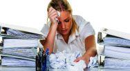 Salariați, ITM Argeș vă spune care vă sunt drepturile: NU trebuie să acceptați să munciți mai mult de 48 de ore pe săptămână