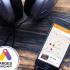Argeș Ghid App, aplicația județului Argeș, se bucură de un real succes!