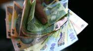 De azi, tinerii fără venituri pot lua credite de până la 40.000 de lei, fără dobândă