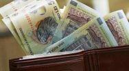 Bombă! CCR a decis: Creşterea pensiilor cu 40% este constituţională! Reacția ministrului Muncii