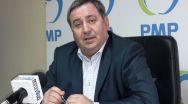"""Cătălin Bulf, PMP Argeș: """"Cer să fie schimbat Consiliul de Administrație al Spitalului Vedea"""""""