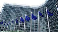 Măsurile cerute României, pe un ton dictatorial, în raportul MCV