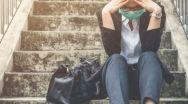 Linie telefonică gratuită de suport psihologic-emoțional pentru persoanele afectate de COVID-19