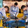 DACIA susține școlarizarea în regim profesional dual a 60 de elevi din Argeș