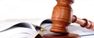 Executările silite se SUSPENDĂ până la data de 1 septembrie 2020, cu excepția cazurilor penale