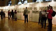 Expoziții de fotografie cu Argeșul, în 6 biblioteci din țară