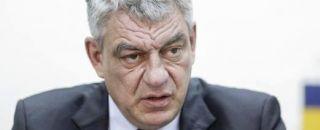 Președintele Iohannis l-a desemnat pe Mihai Tudose prim-ministru