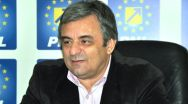 Președintele PNL Argeș a fost externat din spital