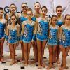 Învață să fii campion! Cursuri de balet și gimnastică, pe timpul vacanței, la Centrul Cultural Pitești