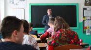 500 de posturi aprobate suplimentar pentru învățământul preuniversitar