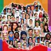 Dezbatere pe tema integrării străinilor în România, la Centrul Cultural Pitești