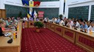 Consiliul Local Mioveni, ultima şedinţă ordinară din acest an