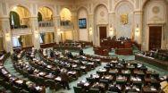 ALERTĂ! Meleșcanu - președintele Senatului României