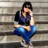 Simona Brătulescu, președinte ALDE Argeș: Scrisoare către generația mea