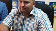 """Consilier local la Pitești: """"Niciun proiect de hotărâre al PNL nu a intrat pe orinea de zi"""""""