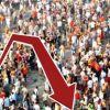 Cifre îngrijorătoare pentru Argeș: în 2017 s-a înregistrat cel mai mare spor negativ din ultimii ani